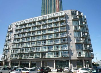 1 bed flat to rent in Abito, 85 Greengate, Salford M3
