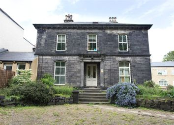 Thumbnail 2 bedroom property to rent in Croft House Mansion, 232 Burley Road, Leeds, West Yorkshire