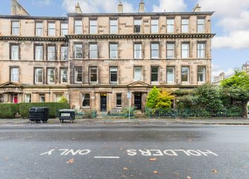 Thumbnail 2 bed flat for sale in 24 (1F1) Hillside Crescent, Edinburgh