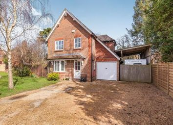 4 bed detached house for sale in Mcmichaels Way, Hurst Green, Etchingham, East Sussex TN19