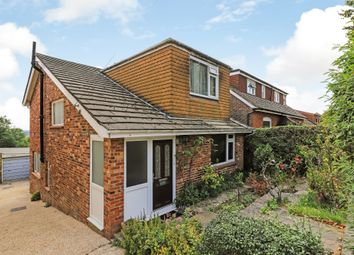 Down End Road, Drayton, Portsmouth PO6. 4 bed detached house