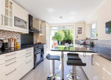 3 bed semi-detached house for sale in Margaret Road, Barnet EN4