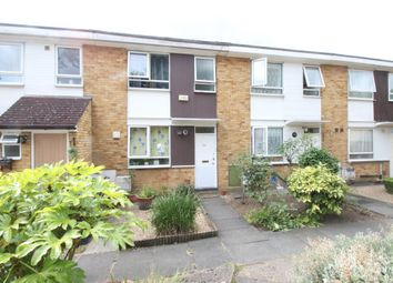 Thumbnail 2 bed terraced house to rent in Woodside Lane, London
