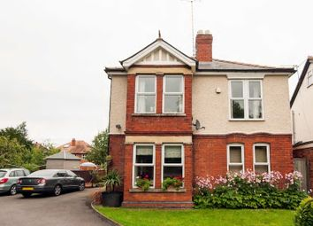 Thumbnail 1 bed detached house to rent in Barnwood Road, Longlevens, Gloucester
