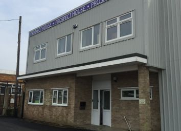 Thumbnail Office to let in Drury Lane, St. Leonards-On-Sea