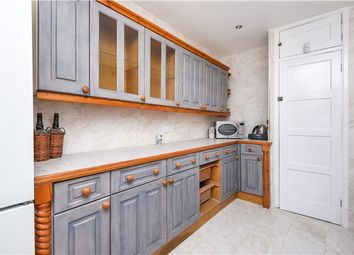 Thumbnail 2 bed maisonette for sale in Barnfield Avenue, Mitcham, Surrey