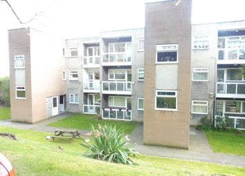 Thumbnail 2 bed flat for sale in Acresgate Court, Liverpool