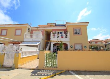 Thumbnail 2 bed apartment for sale in Calle Las Dalias, La Zenia, Costa Blanca, Valencia, Spain
