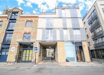 Office for sale in Unit 10 Bickels Yard, Bermondsey Street, London, Greater London SE1