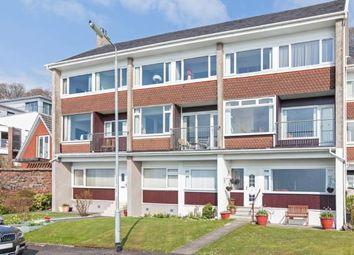 Thumbnail 2 bedroom flat for sale in Shuma Court, Skelmorlie, North Ayrshire, Scotland