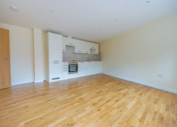 Thumbnail 2 bed flat to rent in Rayners Lane, Pinner