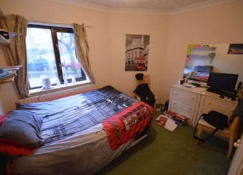 Thumbnail 2 bedroom flat to rent in Queens Road, Leicester
