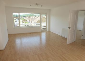 Thumbnail 2 bed flat to rent in Farmlands Way, Polegate