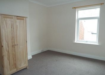 Thumbnail 3 bedroom terraced house to rent in Lawrence Street, Darlington
