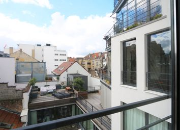 Thumbnail 2 bed apartment for sale in Rue Philippe De Champagne, Belgium