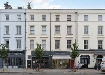 Thumbnail 6 bed terraced house for sale in Old Brompton Road, London