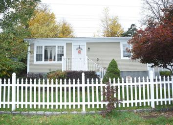 Thumbnail Property for sale in 254 Topland Road, Mahopac, New York, United States Of America