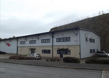 Thumbnail Office to let in 32 Macadam Road, Plymouth