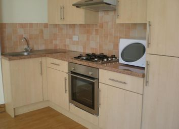 Thumbnail 3 bedroom flat to rent in 7, Bedford Street, Roath, Cardiff, South Wales