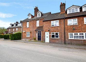 Hever Road, Edenbridge, Kent TN8 property