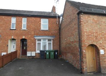 Thumbnail 1 bedroom flat to rent in Briar Close, Evesham