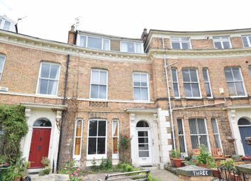 2 bed flat for sale in Royal Crescent, Scarborough YO11