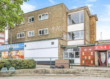 2 bed flat for sale in Town Centre, Hemel Hempstead HP1