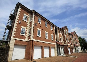 Thumbnail 3 bed property to rent in Lime Kilns, Stablefold, Manchester