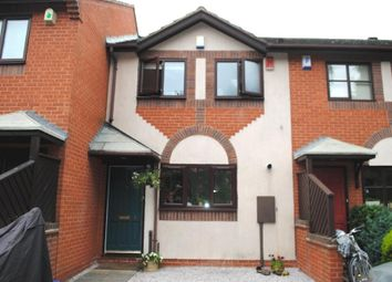 Thumbnail 2 bed property to rent in Richmond Place, Kings Heath, Birmingham