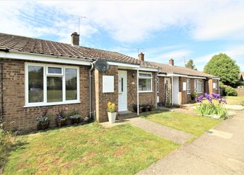 Thumbnail 2 bed bungalow for sale in Bricstock, Aston Abbotts