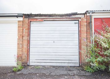 Parking/garage for sale in Waveney Drive, Old Springfield, Chelmsford CM1