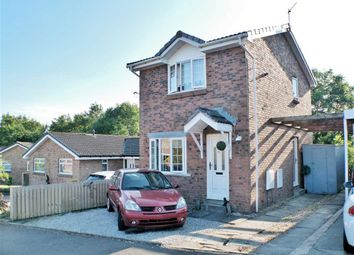 2 bed detached house for sale in Keswick Road, Newlandsmuir, East Kilbride G75