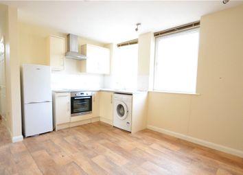 Thumbnail 2 bedroom flat for sale in Hemdean Road, Caversham, Reading