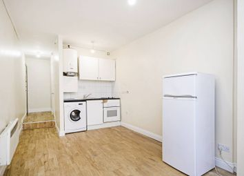 1 bed flat for sale in Kingsland Road, Dalston, London E8