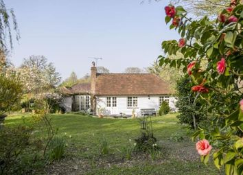 Thumbnail 5 bed property for sale in Coldharbour Cottages, Brightling Road, Robertsbridge, East Sussex