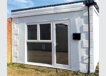 Thumbnail 1 bedroom link-detached house for sale in Rutland Road, Twickenham