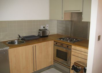 Thumbnail Room to rent in Westferry Road, Isle Of Dogs