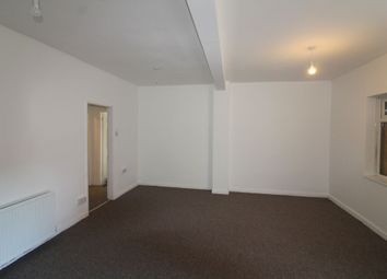 Thumbnail 1 bed flat to rent in Chester Drive, Willington, Crook