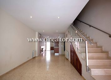 Thumbnail 3 bed property for sale in Mataró, Mataró, Spain