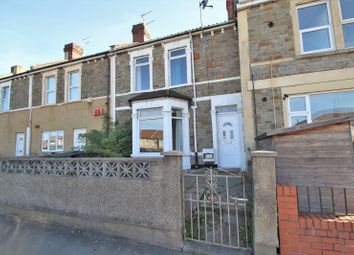 Thumbnail 4 bed property to rent in Charlton Road, Kingswood, Bristol