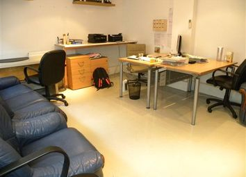 Thumbnail Commercial property to let in Wexham Business Park, Wexham Road, Slough