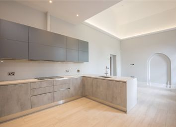 Thumbnail 3 bed flat for sale in At Priory Park, Priory Field Drive, Edgware, London
