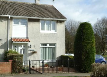 Thumbnail 3 bed end terrace house for sale in Barnton Place, Glenrothes, Fife