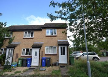 Thumbnail 1 bed property to rent in York Court, Towcester