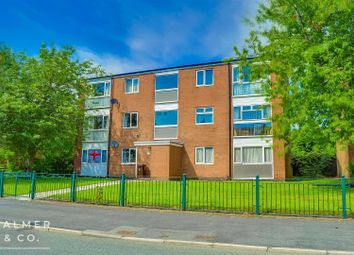 Thumbnail 1 bed flat for sale in Bag Lane, Atherton, Greater Manchester