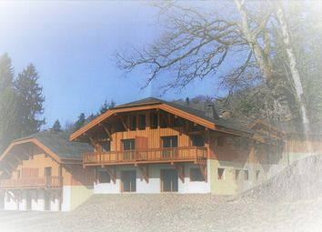 Thumbnail 3 bed duplex for sale in Grand-Massif - Samoens Village, Haute-Savoie, Rhône-Alpes, France