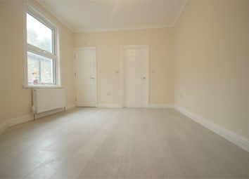 Thumbnail 3 bed semi-detached house to rent in Station Road, London