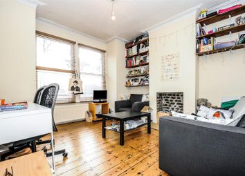 Thumbnail 1 bed flat to rent in Twilley Street, London