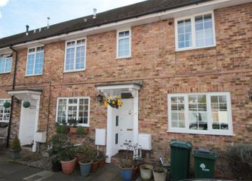 Thumbnail 4 bed property for sale in Halland Close, Crawley