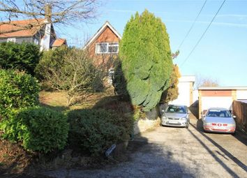 Thumbnail 5 bed detached house for sale in Netherfield Hill, Battle, East Sussex